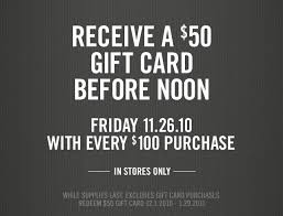 1800contacts black friday abercrombie archives freebies2deals