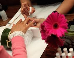best nail salons in chicago cbs chicago