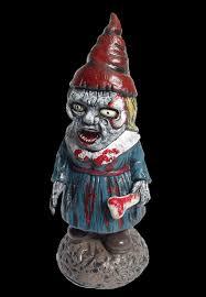 halloween props decoration realistic dead pet zombie skeleton pit bull dog creepy halloween