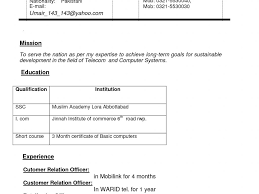 Resume Template Google Doc Google Doc Resume Template Resume Format Download Pdf Resume