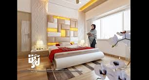 Bedroom 3d Design Decorating Tricks For Your Bedroom 3d Interior Design Rendering