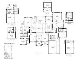 catering kitchen floor plan 100 catering kitchen floor plan 100 designing a restaurant