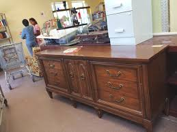 buffet kitchen island transformed vintage dresser to kitchen island nesting