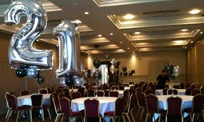 birthday helium balloons birthday party packages helium birthday balloons birthday