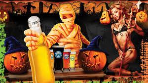 boston halloween 3 day weekend pub crawl boston tickets comp