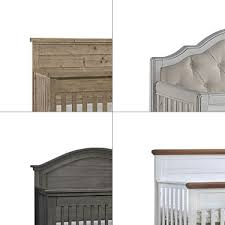 Baby Crib Beds Baby Cribs Modern Cribs Baby Crib Sets Baby