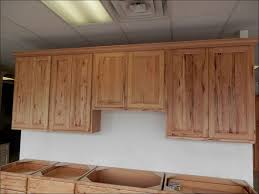kitchen shaker style cabinets kitchen cabinet catalog kitchen