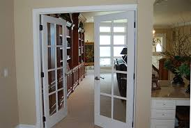 Interior French Doors For Sale Double French Doors Luxury Executive Home For Sale Medford Oregon