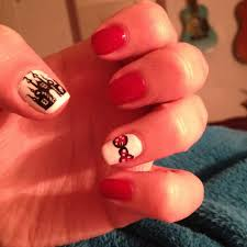 halloween city san bernardino ca exotic nail u0026 spa 20 photos u0026 12 reviews nail salons 251 e