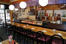 japanese cuisine bar nara japanese restaurant seattle restaurants review 10best