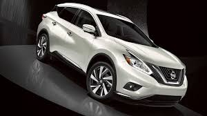 nissan murano 2017 white interior 2018 nissan murano concept redesign and review my car 2018 my