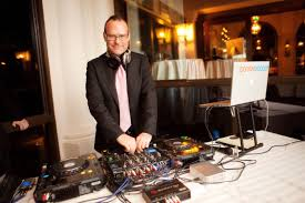 how much do wedding djs cost how much is a wedding dj cost tbrb info tbrb info