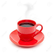 100 beautiful coffee mugs christian coffee mug then sings