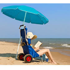 Target Beach Chairs With Canopy Polypropylene Beach Chairs With Canopy U2014 Nealasher Chair Vary