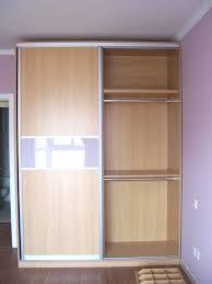 marvelous master bedroom closet ideas roselawnlutheran