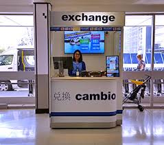 bureau de change sydney currency exchange at sydney airport global exchange