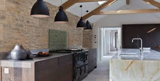 Bespoke Kitchen Design Bespoke Kitchens For Gloucestershire Country Houses Artichoke