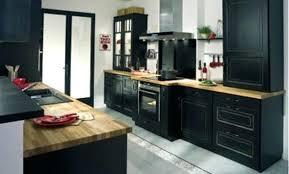 cap cuisine poitiers cuisine en 3d but amazing gallery of related article of