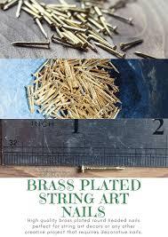 219 best pinnen u0026draad images on pinterest string art string art