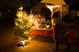 Zoo Lights Oakland Ca by Light Up The Season Five Of Metro Detroit U0027s Best Holiday Light