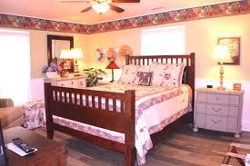 Garden Ridge Bedroom Furniture by The Garden Suite Blue Ridge Inn Bed U0026 Breakfast
