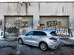porsche cayenne 2016 colors test drive 2016 porsche cayenne turbo luxurycarmagazine en