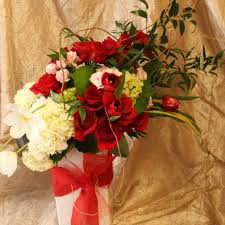 san diego flower delivery san diego florist flower delivery by trendee flowers