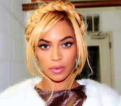 beyonce u0027s greatest hairstyles 31 ideas for curly textured hair