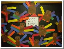 59 best bulletin boards thanksgiving images on