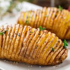 cuisiner les pommes de terre pomme de terre que faire avec une pomme de terre aufeminin
