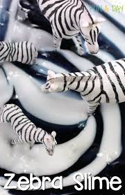 25 unique zebra craft ideas on pinterest diy zebra crafts