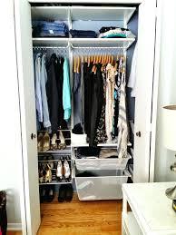 closet solutions ikea u2013 aminitasatori com