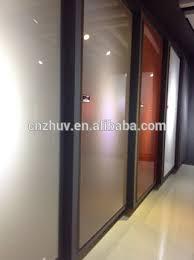 Acrylic Panels Cabinet Doors Decorative Scratch Resistant Acrylic Panels Kitchen Cabinet Door
