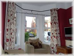 Window Curtains Ikea by Kitchen Door Window Curtains Cheap Curtains Ikea Curtains
