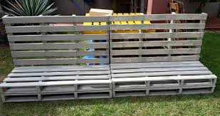 Diy Pallet Bench Instructions Diy Pallet Couch Plans U2014 Tedx Designs The Useful Of Pallet Couch