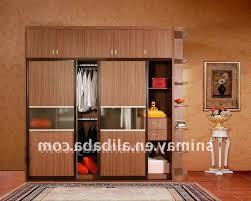 guest room almirah design u2013 modern house