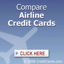 Business Credit Card Instant Approval United Airlines Credit Card For Small Business Owners