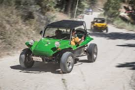 lexus newport to ensenada yacht race cool cat bruce meyers the father of dune buggy fever