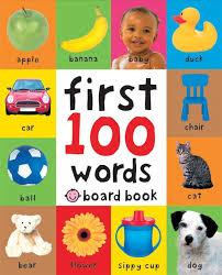 best baby book best baby books 2012 nj family september 2012