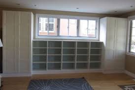 wardrobe wardrobes armoires closets ikea as well as beautiful