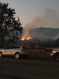 California Wildfires Burn Cars by Deadly Wildfire Burns Deep In Carmel Valley 90 3 Kazu