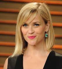 easy to manage hair cuts easy to manage short haircuts that don t scream mom mumtastic