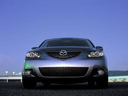 mazda hq mazda mx sportif photos photogallery with 11 pics carsbase com