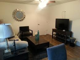 One Bedroom Apartments In Carbondale Il University Mall And Walnut Street Apartments Carbondale Il