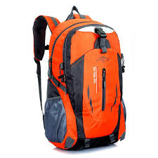 travel bags for men images 2018 new professional waterproof rucksack backpack bag men 39 s jpg