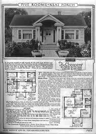 chicago bungalow house plans sears bungalows for sale 1921 catalog house plans bungalow