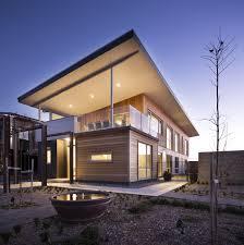 canberra solar passive homes green magazinegreen magazine