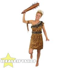 jungle fancy dress ebay