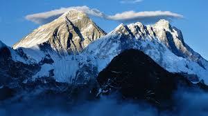 mountains planet earth bbc america