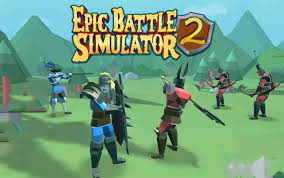 epic battle simulator 2 hack online gamebreakernation